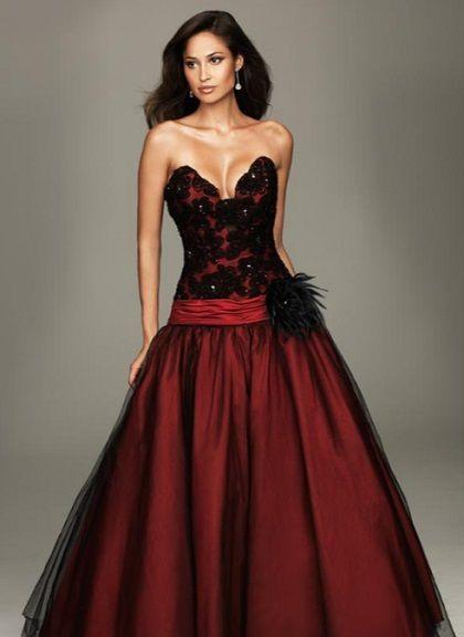 Resultado de imagen para vestidos de corset para fiesta