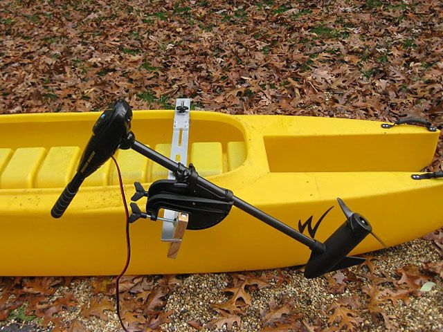 1000 ideas about 2 person fishing kayak on pinterest for Tandem fishing kayak for sale