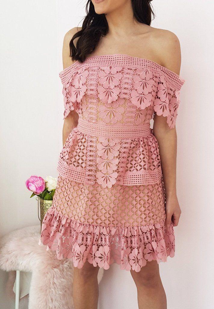 21 best *PROM DRESSES* images on Pinterest