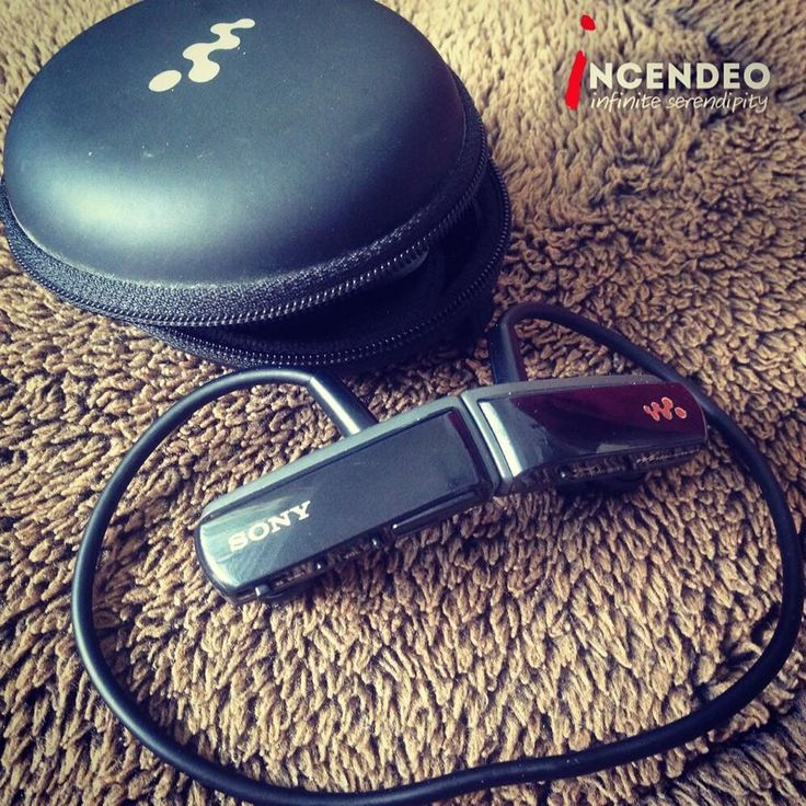 Sony Walkman Digital Media Player NWZ-W252. #sony #walkman #media #player #cordfree #zappin #mp3 #digital #usb #megabass #music #audio #headphones #sport #workout #fitness #collection #collectibles #incendeo #infiniteserendipity #音乐 #耳机 #运动