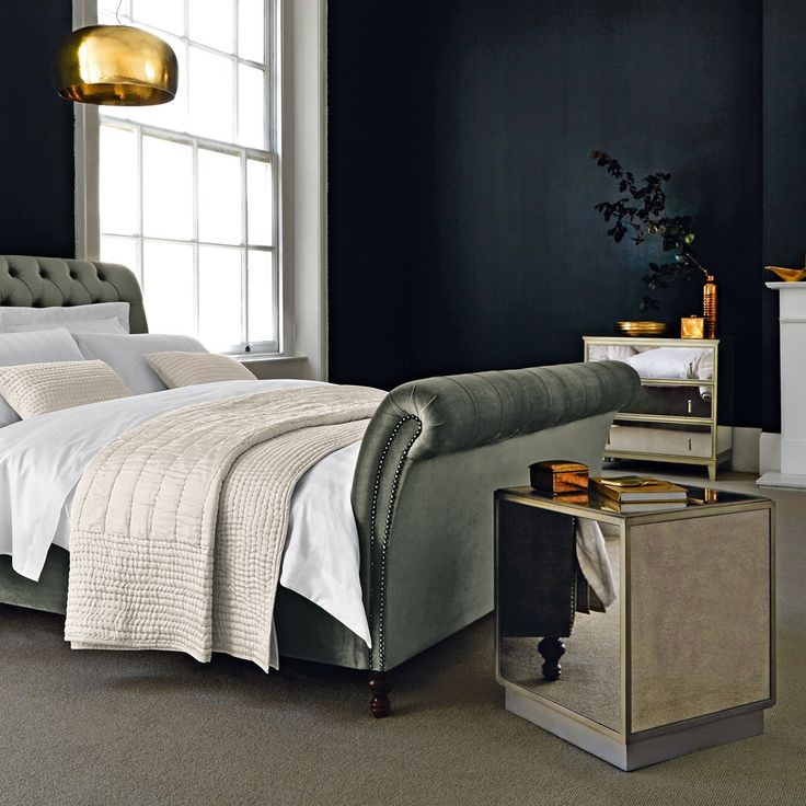 37 best images about 1920 39 s glamour on pinterest for 1920s bedroom ideas