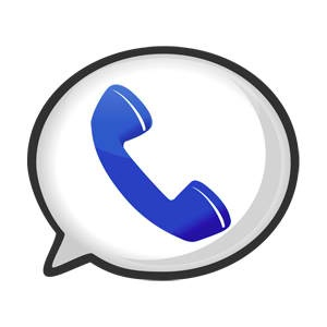 google voice how to make international call