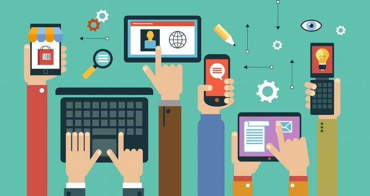 6 Regole per Creare delle Campagne di Email Marketing Efficaci #emailmarketing