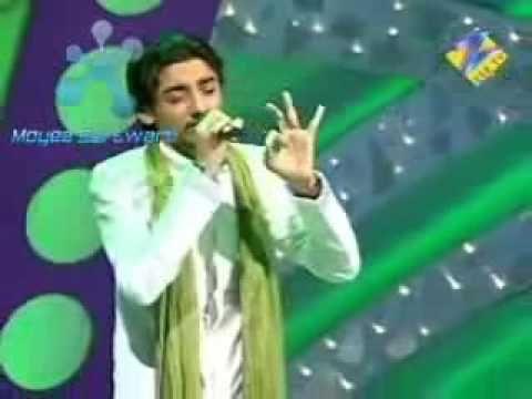 Ae Watan Pyare Watan Amanat Ali - YouTube