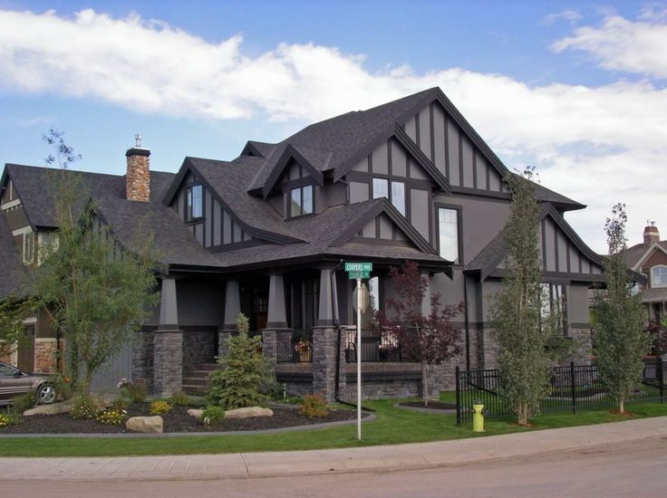 Cooper's Crossing, where homes are perfectly suited to the lifestyle and personality of their owners. www.cooperscrossing.ca #coopersairdrie