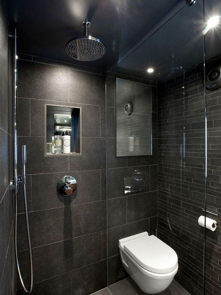 25 good bathroom ideas for small spaces bathroom on amazing small bathroom designs and ideas id=23886