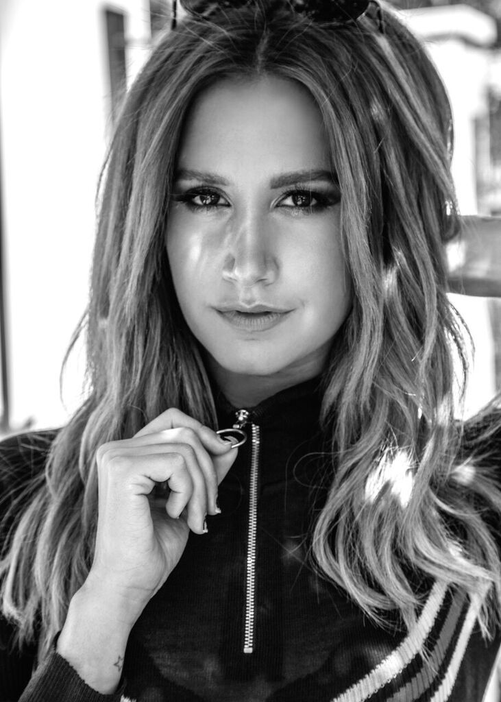 ashley tisdale coloring pages - photo#46