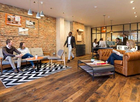 11 best estate agents shop design images on pinterest estate