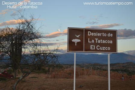 El_Desierto_de_la_Tatacoa_en_Huila_Colombia