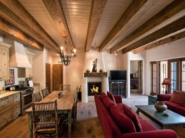 24 best   Concept Apartment Interiors   images on Pinterest ...