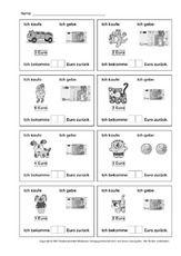 Rechnen-mit-Geld-SW-1-10.pdf