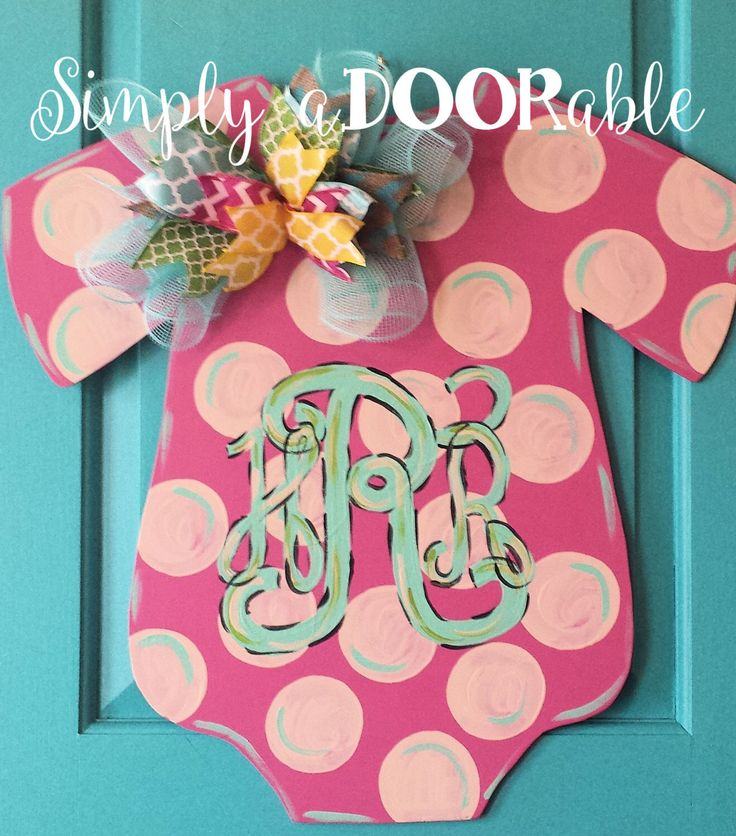 1000 ideas about hospital door hangers on pinterest for Baby hospital door decoration
