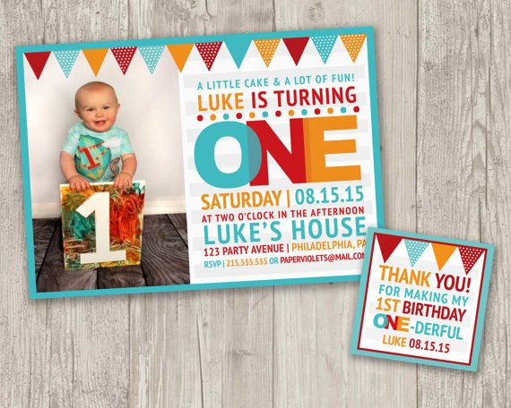 10 best 5th Bday Invitations images on Pinterest Girl birthday - naming ceremony invitation