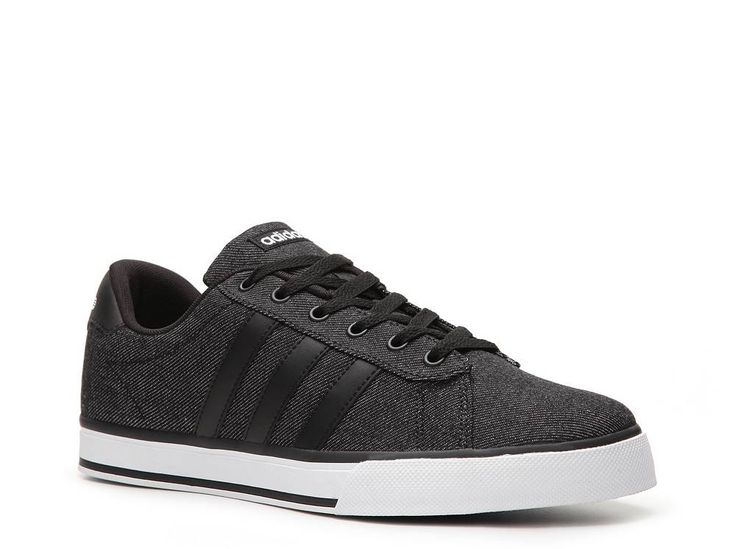 wholesale dealer 08890 51212 ... france adidas neo canvas black gold adidas neo canvas sky blue black .  27225 9726f