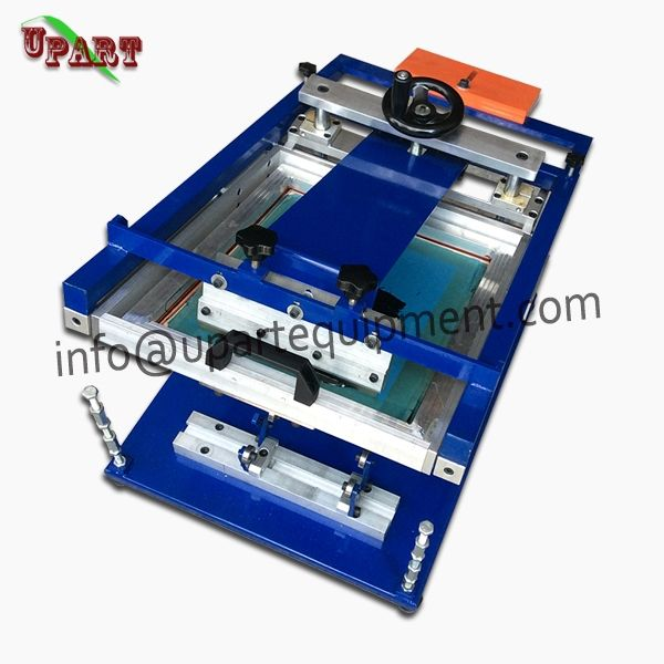 456.00$  Watch now - http://alibfm.worldwells.pw/go.php?t=32711388352 - screen printing machine manual,screen printing machine on cups,desktop screen printing machine 456.00$