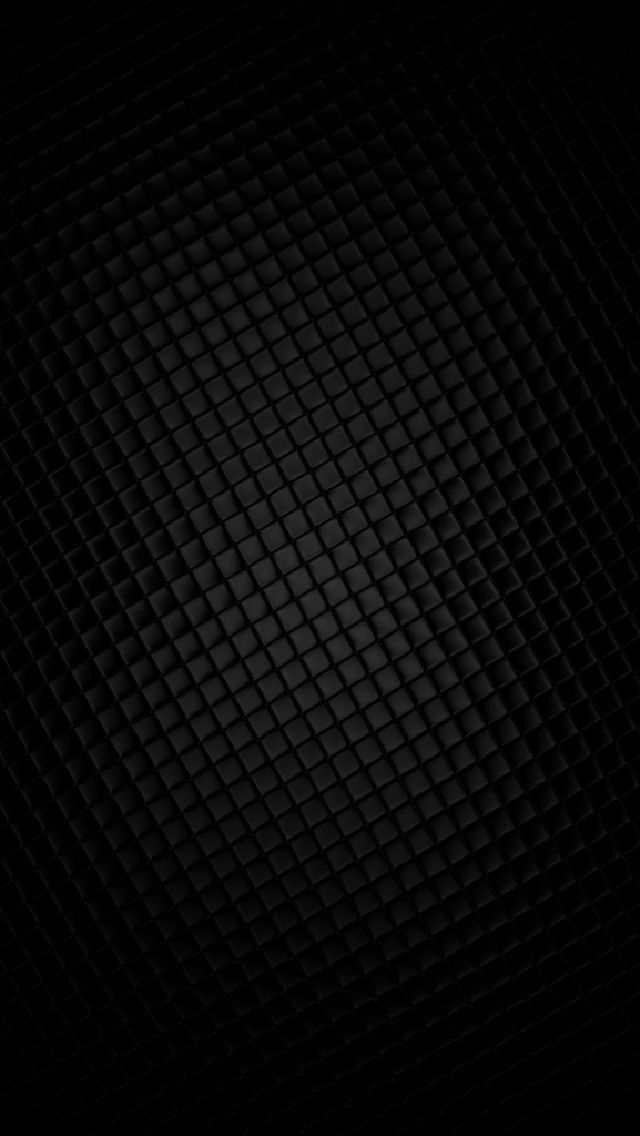Android Phone Galaxy S7 Wallpaper Backgrounds Material Design Minimalist Dark