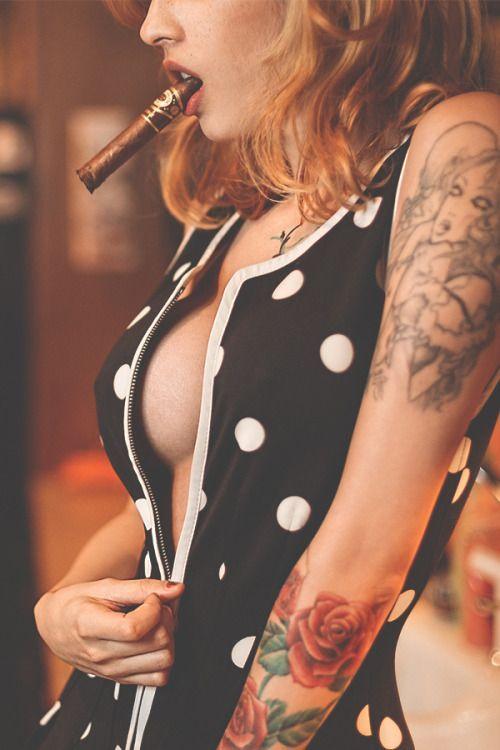 Smokin Ass Cigars
