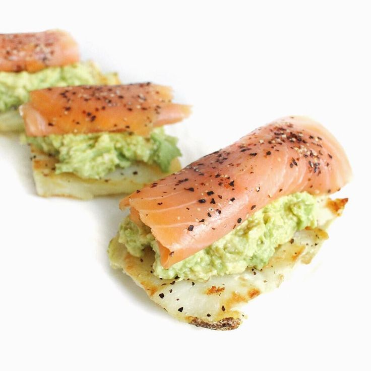 Best 25 baked potato sliced ideas on pinterest side for Side dishes to go with smoked chicken