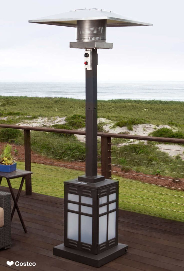 245 best outdoor patio images on pinterest bags beauty