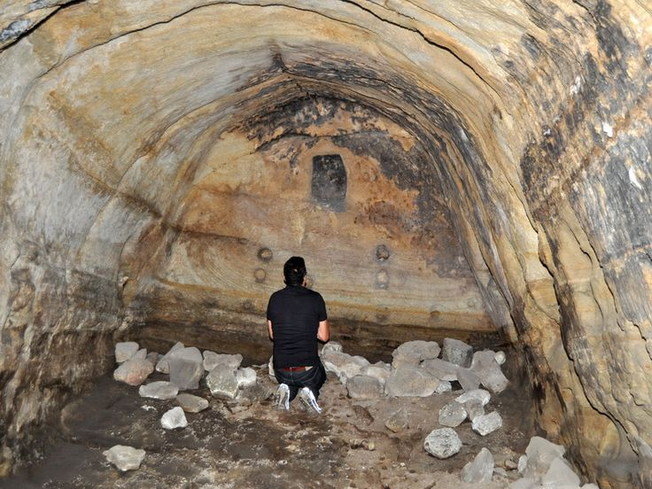 grotta_10.jpg 800×600 pixel