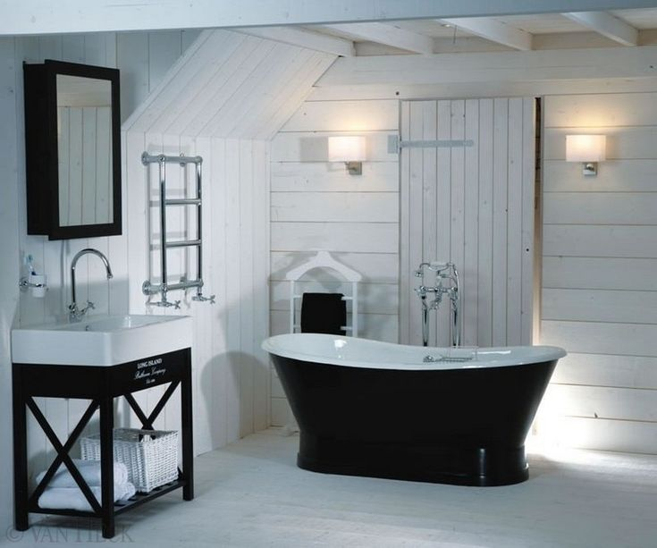 50 best klassieke badkamer images on pinterest bathroom ideas bathrooms and om - Klassieke badkamer meubels ...