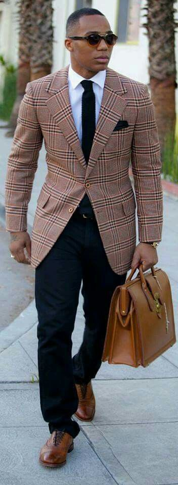 9103 Best Uomo Haute Couture Images On Pinterest Man Style Men Fashion And Gentleman Fashion