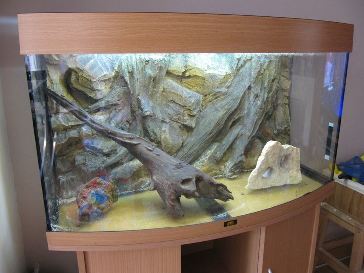 15 best aquarium images on pinterest | aquarium ideas, aquarium ... - Decorazioni Juwel