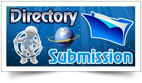 Online directory submission is a process which includes identification of proper category and filing the website or webpage detail in particular related category and get it approved by directory editor. Directory submission is the most widely and commonly used approach to build back-link and increase your search engine rankings. Our manual directory submissions provide a unique voice in the industry. Get started now! http://www.seosocialbusiness.com/buy-directory-submission/