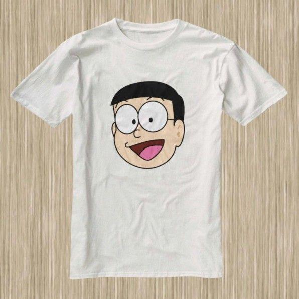 Doraemon 05B4