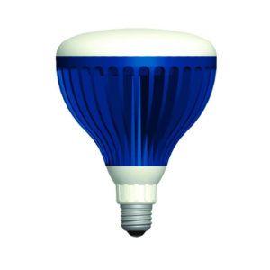 Pure White Led Pool Light Bulb