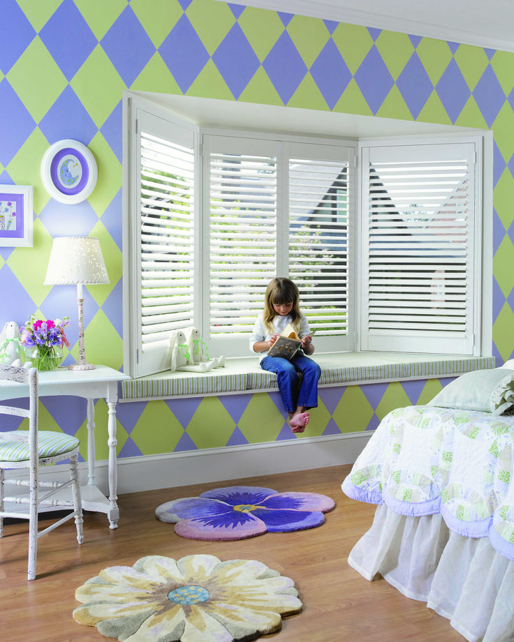 Best Kid Safe Window Coverings Images On Pinterest Window