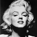 Famous actress Marilyn Monroe had bipolar disorder...http://famouspeoplewithbipolardisorder.blogspot.com/p/blog-page.html