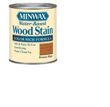 How to Remove Wood Stain From Clothes