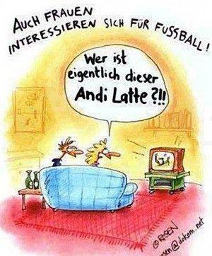 Fussball.jpg von Funny53 auf www.funpot.net