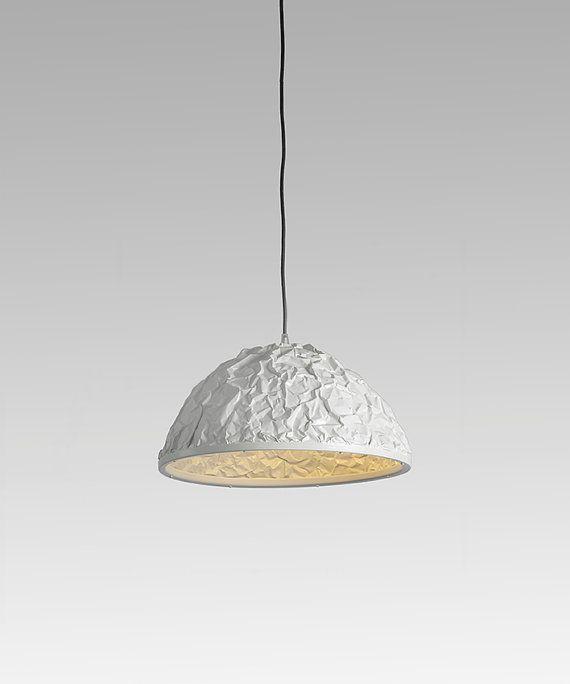 modern contemporary Hanging lamp designed  от arielzuckerman, $298.00