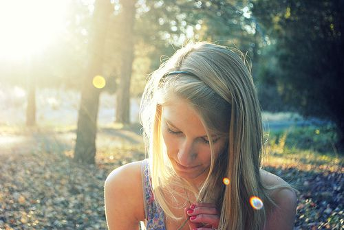 17 Creative Uses of Lens Flare (And How to Get The Effect Yourself)