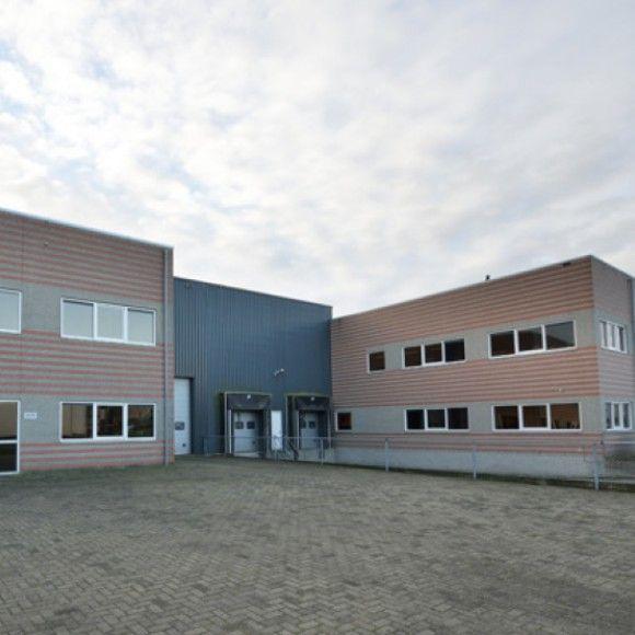 #uden #noordbrabant #brabant #noord #bieden op de huurprijs #vastgoed #bedrijfsruimte #kantoorruimte #oostwijk #peel #stad #ondernemen   http://www.huurbieding.nl/huur/bedrijfsruimte/1-00403/uden/oostwijk-13.html