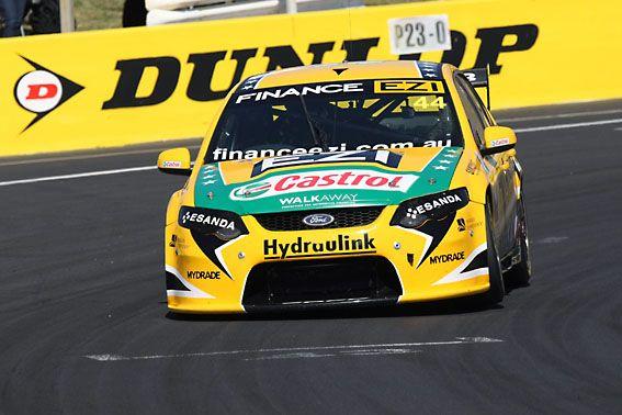 #bathurst500 #racecar #racing #speed #v8