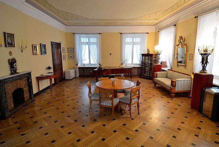 Plik:Chopin Parlour in Warsaw.JPG