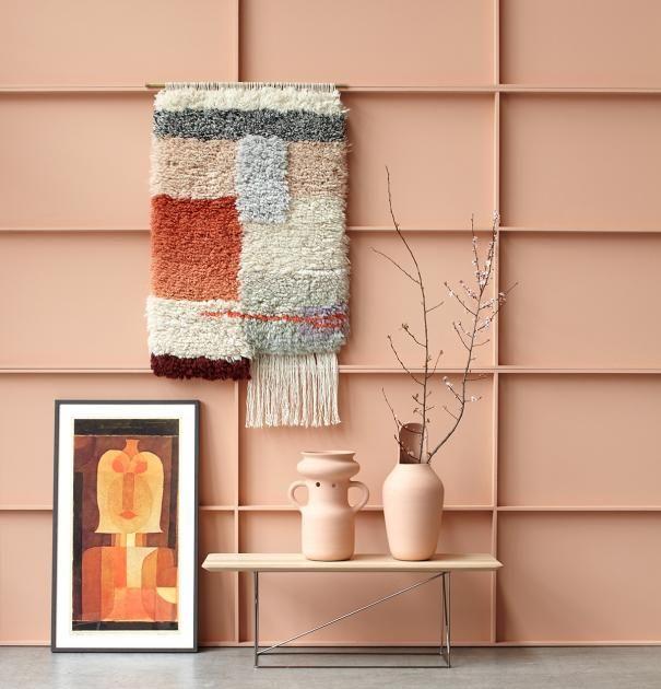 Die besten 25+ erdige Farbpalette Ideen auf Pinterest blau - wohnzimmer orange grau