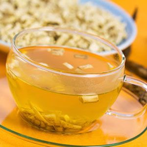 Average attention span for 5 year old image 5