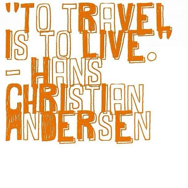 fussen christian singles Belong anywhere with airbnb skip to  fussen is overall a cute town and  we were welcomed by christian groh who was very friendly and gave us a lot of good .
