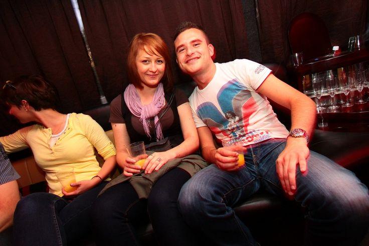 ada szulc impreza w Partybus www.partybus.pl