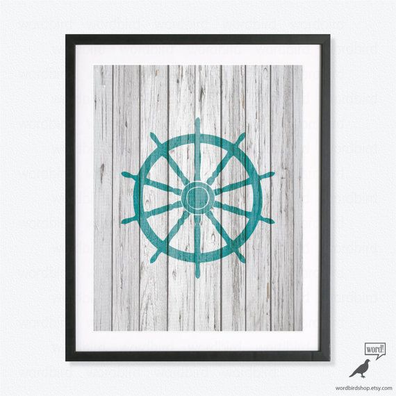 Navy Wall Decor best 25+ teal wall decor ideas only on pinterest | teal picture