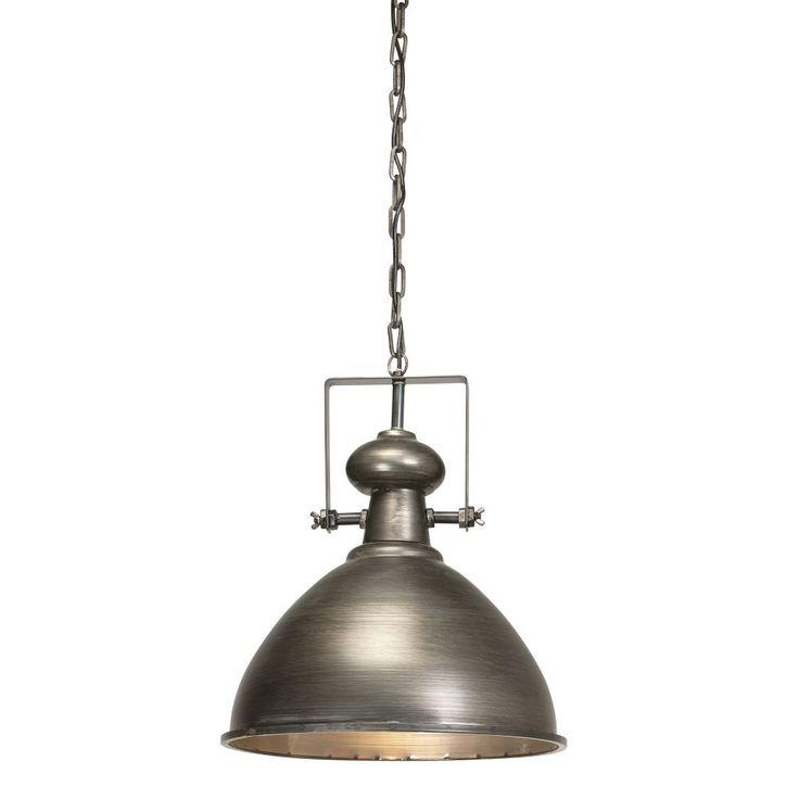 hanglamp FORD - hanglampen - verlichting - woonkamer
