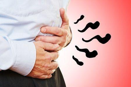 Cause e rimedi per curare l'aerofagia, ovvero la formazione di aria e gas nell'intestino. Una corretta alimentazione è il rimedio giusto per l'aerofagia.