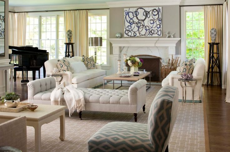 1000 Images About Window Treatment Styles And Ideas On Pinterest Roman Sha