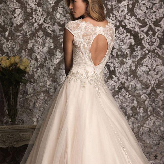 97 Best Ballgown Bridal Dresses Images On Pinterest