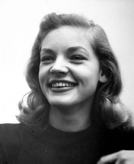 1258 best images about Film, fantasy, & celebrity on ... Lauren Bacall Movies