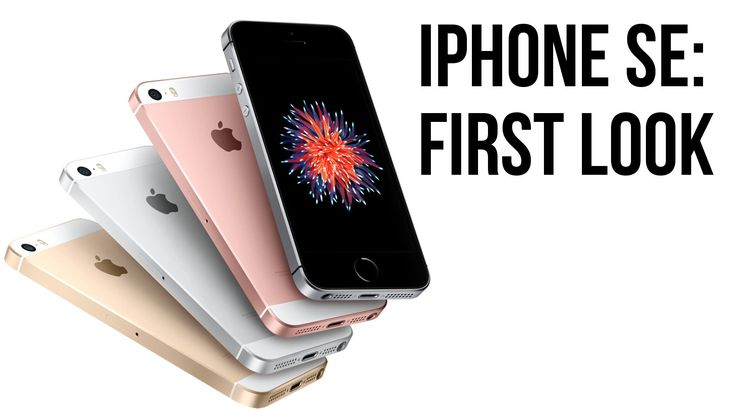 Apple iPhone SE first look: features, price and release date - WATCH VIDEO HERE -> http://pricephilippines.info/apple-iphone-se-first-look-features-price-and-release-date/      Click Here for a Complete List of iPhone Price in the Philippines  ** iphone price  Do you find modern smartphones clunky, overly large, too cumbersome to carry around and use? Do you look back on the times when handsets could easily fit into the pockets of the skinniest of jeans, and...  Price Phili